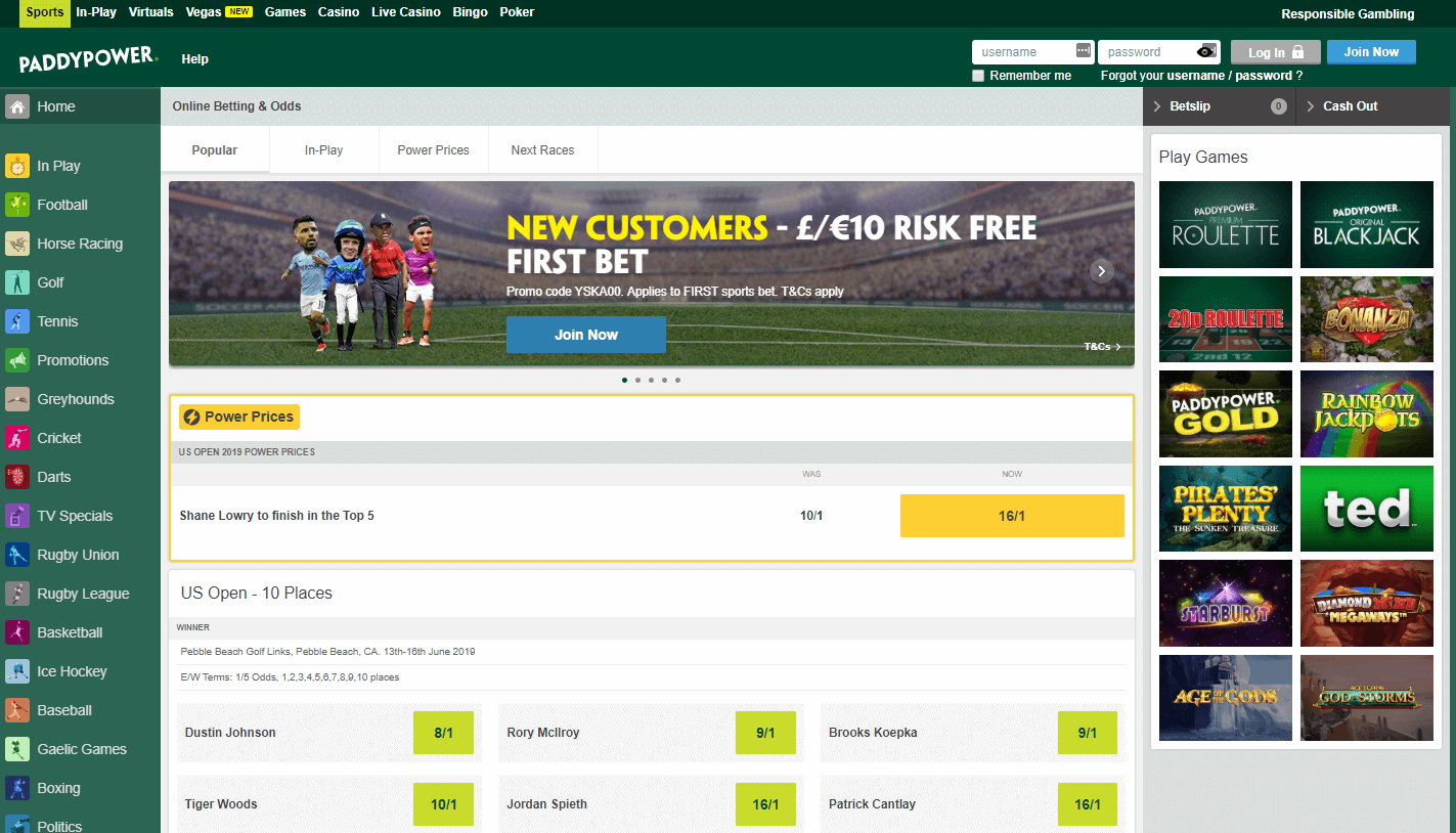 Paddy power love hate betting sites oscars betting system