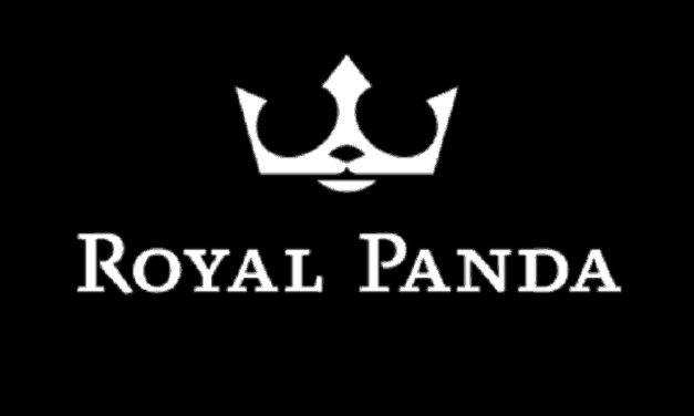 Royal Panda Betting Offers & Promotions