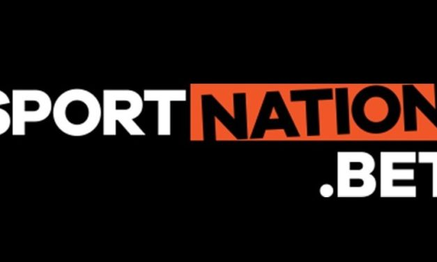 SportNation Betting Offers & Promotions