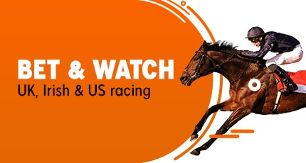Horse racing betting online uk pharmacy handynotes mining bitcoins