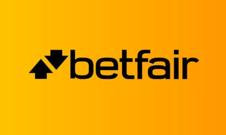 Betfair Minimum Bet to Win – Win up to £500