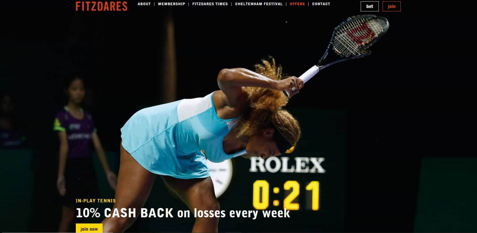 Online sports betting reviews us open federer vs berdych betting
