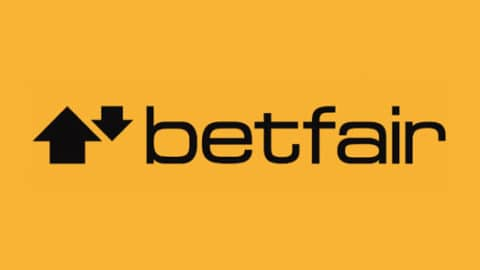 UP TO £100 IN FREE BETS