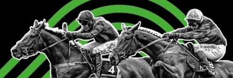 Unibet Boosted Odds with Price Boost & Super Boost